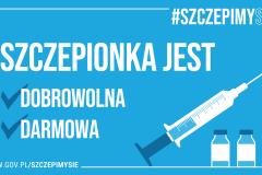 Szczepionka-dobrowolna_i_darmowa